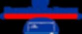 logoUIFTrasp-300x126.png