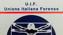Oggi, a Trani, convegno dell'Unione italiana forense