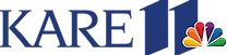 KARE_Logo.webp