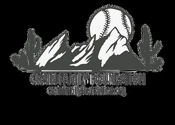 crain logo transparent.png