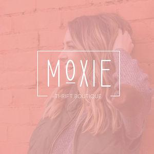 moxie thumbnail.jpg