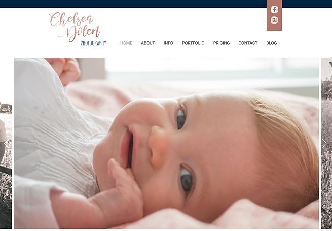 chelsea dolen homepage1.png