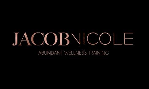 Jacob+Nicole Logo RG on Black.png