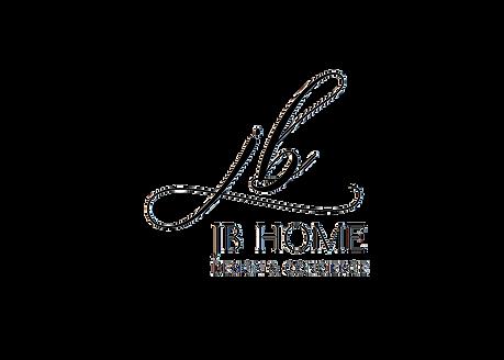 jb home 10 transparent.png
