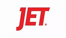 Jet Logo black.webp