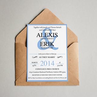 ALexis invite.png