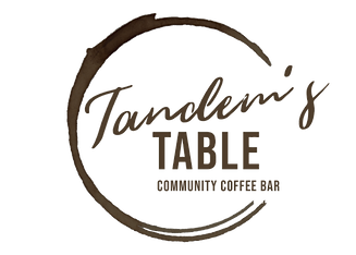 tandems table transparent.png