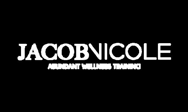 Jacob+Nicole Logo White.png