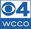 WCCO_CBS_4_logo.webp