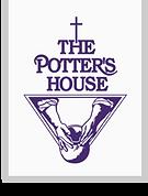 TPH_Logo_v2.png