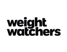weight-watchers.jpg