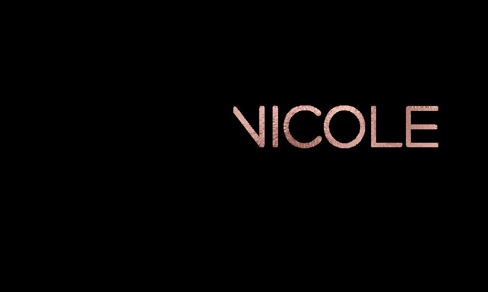 Jacob+Nicole Logo N in RG.png