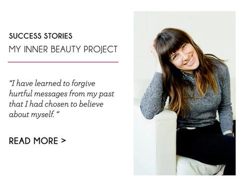 Nicole Testimonials IBP 5.jpg