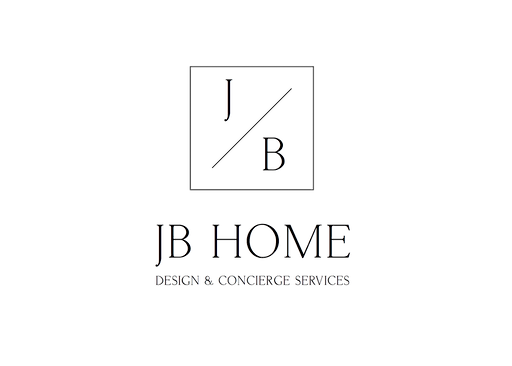 jb home 3 transparent.png