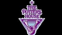 200px-Client_PottersHouse-Logo_1.png