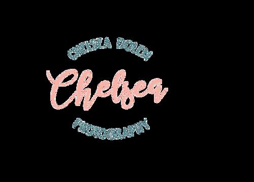 chelsea dolen alt logo transparent.png