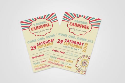carnival mockup.png
