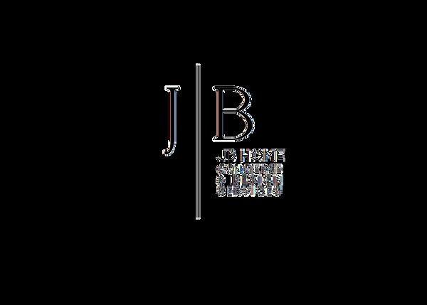 jb home 1 transparent.png