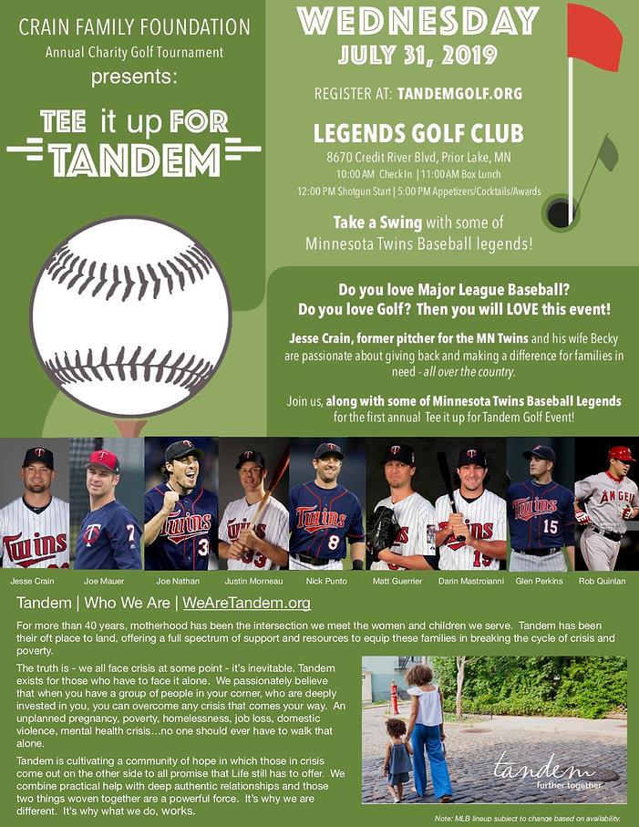 Tandem Golf Invite - W Players.jpg