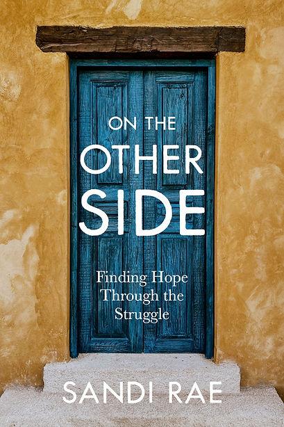 sandi rae book cover.jpg