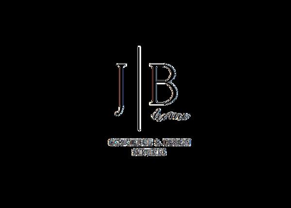 jb home 2 transparent.png