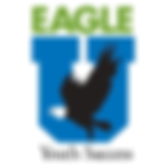eagle-u.png
