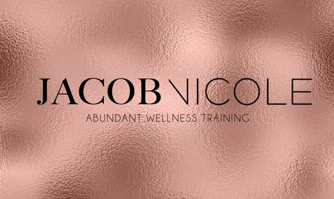 Jacob+Nicole Logo on RG.png