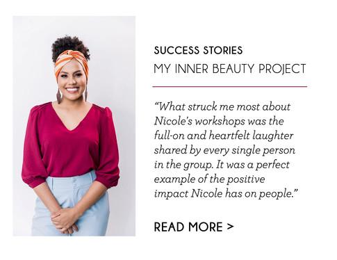 Nicole Testimonials IBP 1.jpg