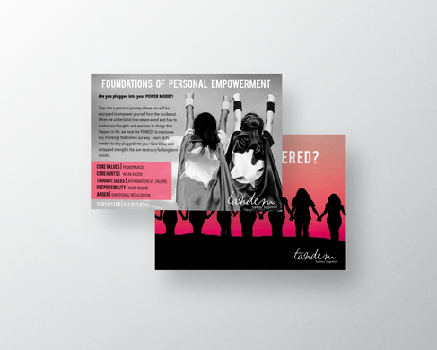 empower mockup.png
