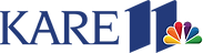 KARE_Logo.png