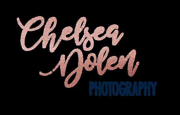 chelsea dolen Final logo.png