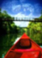 Barton_Springs_Canoe.jpg