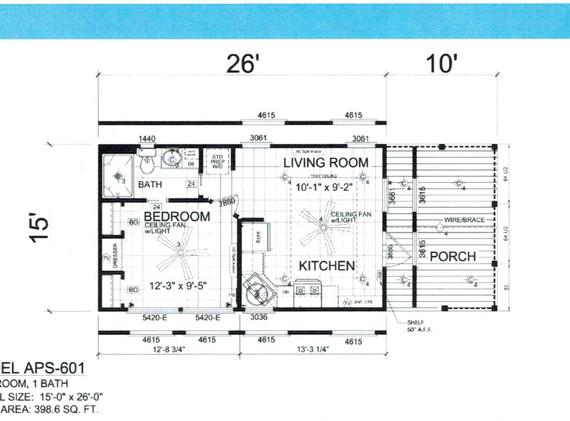 601 floorplan.jpg