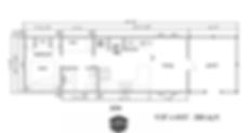 Zion floorplan.png