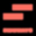 Logo_Sideways2.png