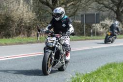 Rider_a.jpg
