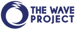 2020_long logo blue-01.png