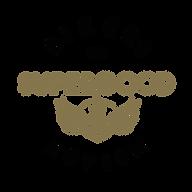 SUPERGOOD LOGO 2022-03-01.png