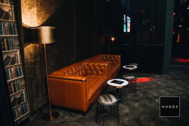 HUGOS CLUB - The Suite Seating.jpg