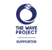 Logo_square_2020_supporter-01.png