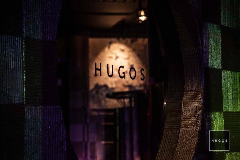 HUGOS CLUB - The Suite .jpg