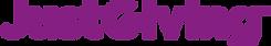 JustGiving-logo-EPS-CMYK.png