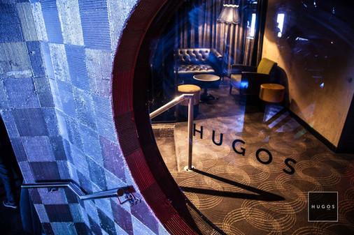 HUGOS_Club circle window.jpg