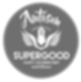 2020 logo web-01-08.png