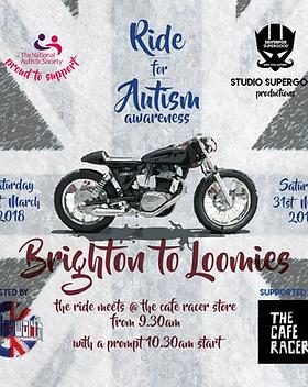 Ride_for_Autisum_2018_BTL.INSA-04.png