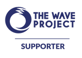 2020_long logo blue_supporter-01.png