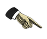 Handwithpointingfinger-01.png