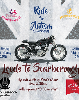Ride_for_Autisum_2018_LTS_insa-08.png