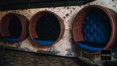 HUGOS CLUB - The Suite Velvet Wall Seats.jpg