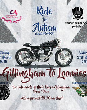 Ride_for_Autisum_2018_DTL_INSA-04.png